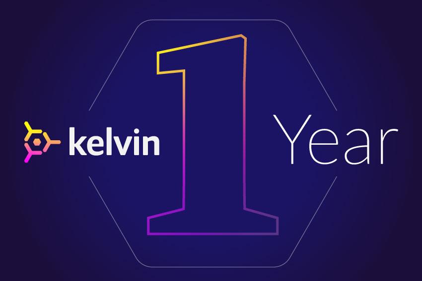 Kelvin Health 2020 Recap